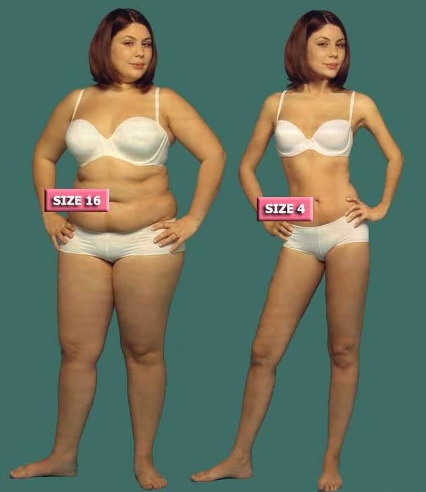 популярные препараты для похудения отзывы врачей